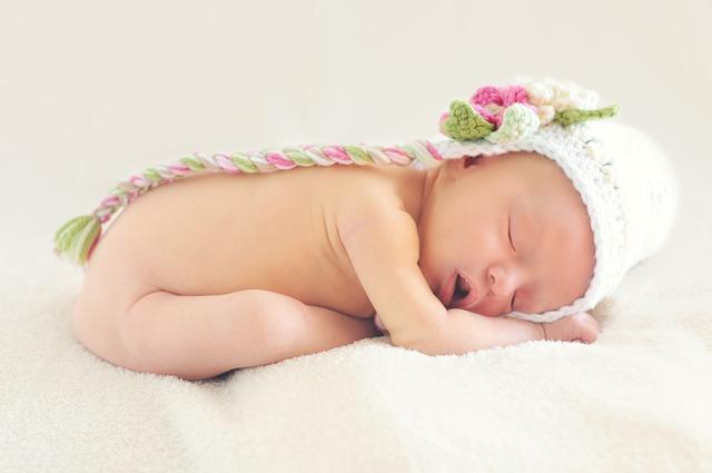 小阪産病院の出産費用公開:快適すぎる入院生活もレポ
