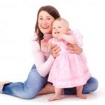 モーハウスの授乳ブラがおすすめな理由!母乳育児の必須アイテム!