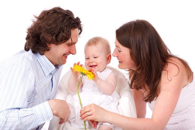 実践!ベビーサイン育児はママを楽にする!私のベビーサイン体験記