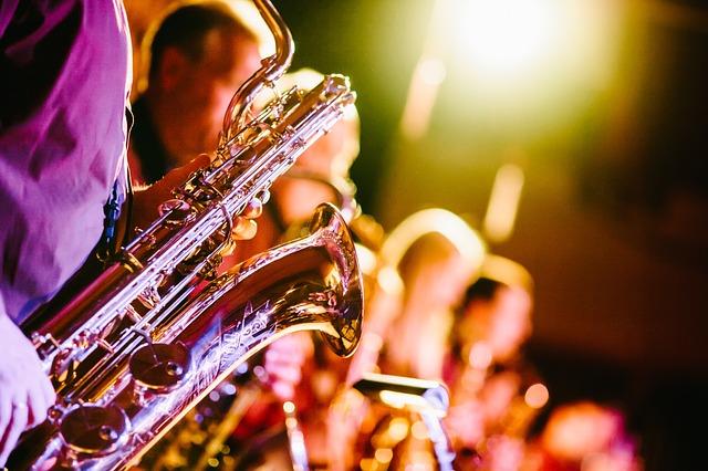 0歳からのクラシックコンサート大阪交響楽団に行ってきたよ