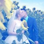 実録!10歳以上の年の差で結婚するメリットとデメリット