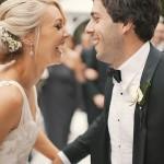 【実録】後悔しない!60万円節約できた!私の結婚式体験談