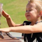 1歳からの習い事:音楽教室編 ヤマハとカワイどっちがおすすめ?両方体験したから言える事