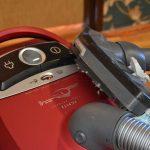 パナソニックお掃除ロボットルーロって実際どうなの?使ってみてのリアルレポ。