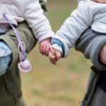 モンテッソーリに影響をうけた私が息子をモンテッソーリ園に入れなかった理由