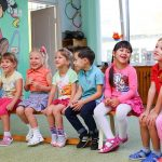 【まとめ】ほんとうに頭が良くなる世界最高の子ども英語