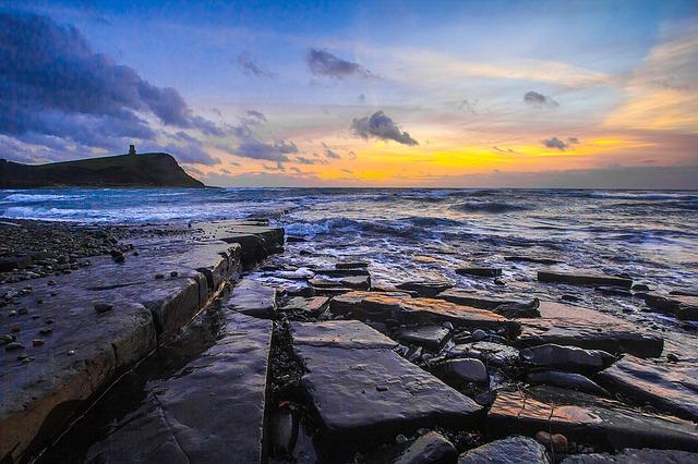 子連れ沖縄旅行でオクマプライベートビーチ&リゾートを満喫する方法