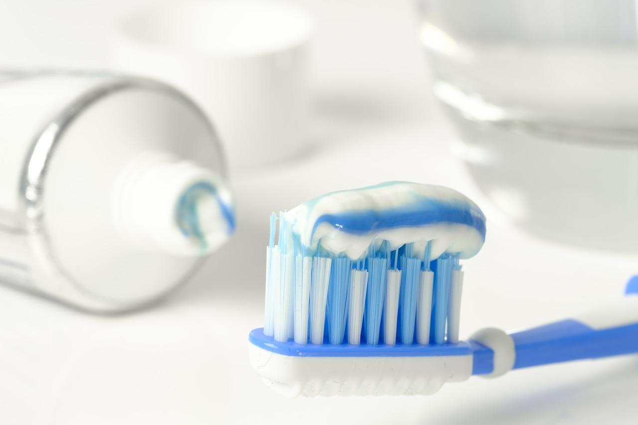 【書評&ネタバレ】子どものむし歯予防は食生活がすべて