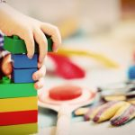【書評・ネタバレ】世界基準の幼稚園を読んで、我が子も通わせたいと痛切に感じた件
