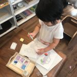 【まとめ】100均で簡単!手作りモンテッソーリのおもちゃ(0歳1歳2歳3歳向け)