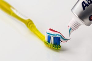 【iherb購入品】子供におすすめの無添加安全な歯磨き粉