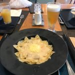クラブメッド石垣島:ランチ・夕食、子連れフレンドリー、コロナ対応は?気になる食事事情をレポ